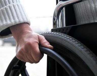 Discapacidad y deuda eterna de los gobiernos