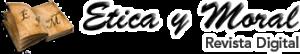Revista Etica y Moral