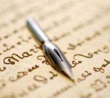 Carta de Lectores:  Seguir haciendo